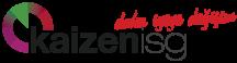 www.kaizen-isg.com.tr