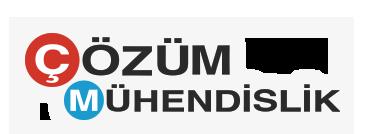 cozum